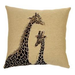 African - Giraffe