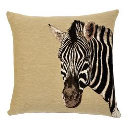 African - Zebra