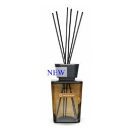 Agathis Amber Diffuser