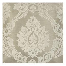 Amari - Cream (Fabric)