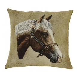 Appaloosa - Clearance Cushion