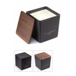 Habana Tobacco Candle 1600g