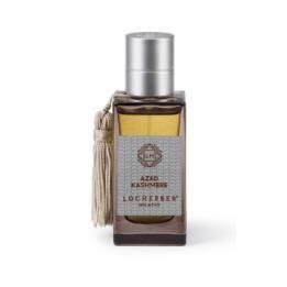 Azad Kashmere Eau de Parfum