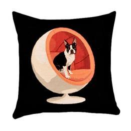 Ball Chair - Clearance Cushion
