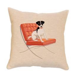 Barcelona Chair - Clearance Cushion