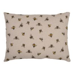 Bees, rectangle