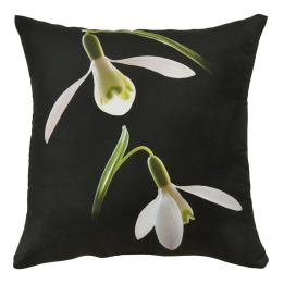 Botanicals - Snow Drop, Double