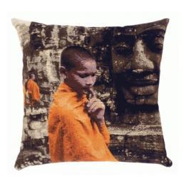 Monks - Boy Monk