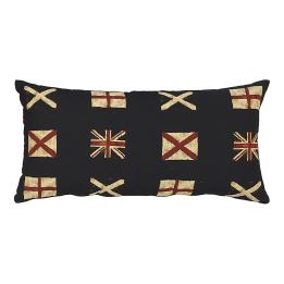 Flags - Large Rectangle