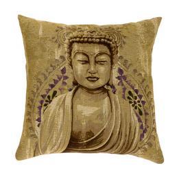Buddha - Buddha
