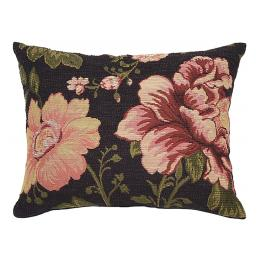 Chatelain Floral - Rectangle