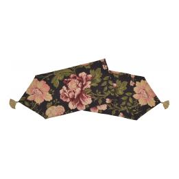 Chatelain Floral - Table Runner