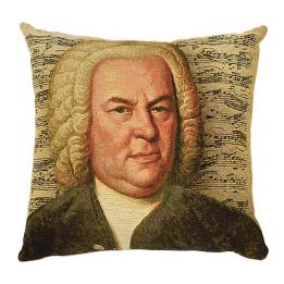 Classical Composer - Bach