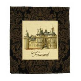 Chaumont - Clearance Cushion