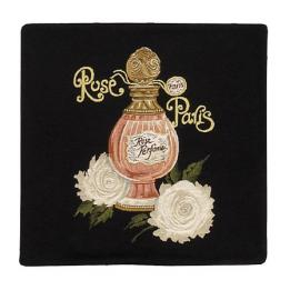 Perfume Rose - Clearance Cushion