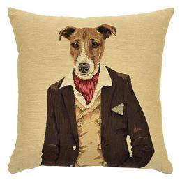 Dapper Dogs - Jerome