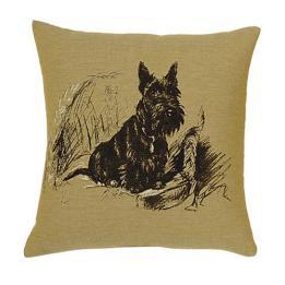 Darcy - Clearance Cushion
