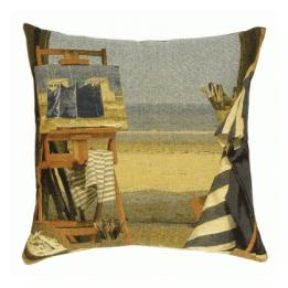 Easel - Clearance Cushion