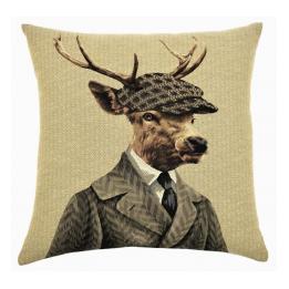 Estate Animals - Deer