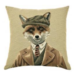 Estate Animals - Fox