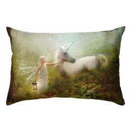 Fairy Tales - Unicorn