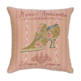 Pink Feminine - Clearance Cushion