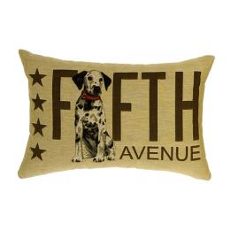 Fashionista Dogs - Fifth Avenue