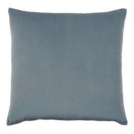 Blue Velvet - Square Coordinate