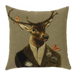 Forest Deer - Anthony Deer