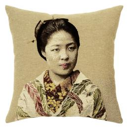 Geisha - Fumiko
