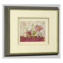 Garden Flowers - Garden Memory