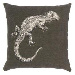 Gecko - Clearance Cushion