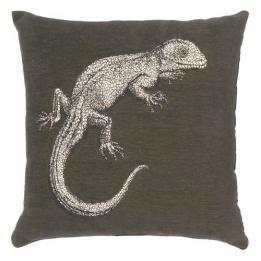 Gecko - Clearance Cushion
