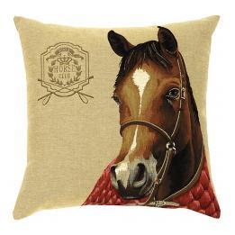 Horse Clubs - Horse Club