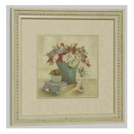 Hydrangea - Blossoms