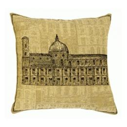 Invalides - Clearance Cushion