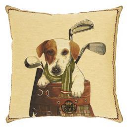 Jasper - Clearance Cushion