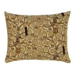 Klimt - Rectangle