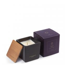Linen Buds candle 210g