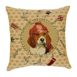 Lucky Charm Dogs - London