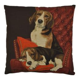 Lounge Dogs - Beagle