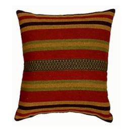 Marakesh Square - Clearance Cushion