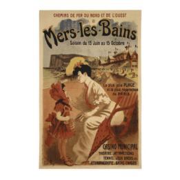 Mers Les Bains #243
