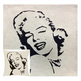 Movie Stars - Marilyn (S&S)