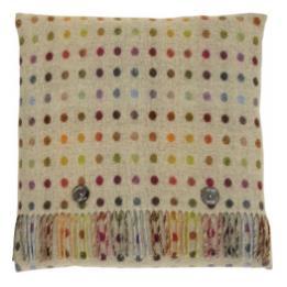 Multi-Spot Cushion