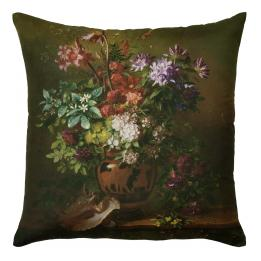 Museum Floral - Bouquet & Shell