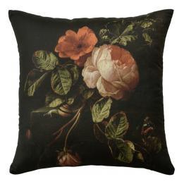 Museum Floral - Peach Rose