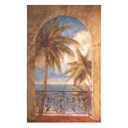 Palm Vista 211