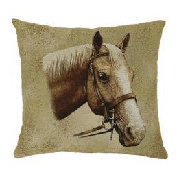 Palomino - Clearance Cushion