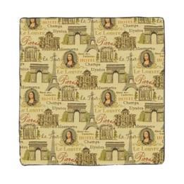 Parisienne Coordinate Square - Clearance Cushion